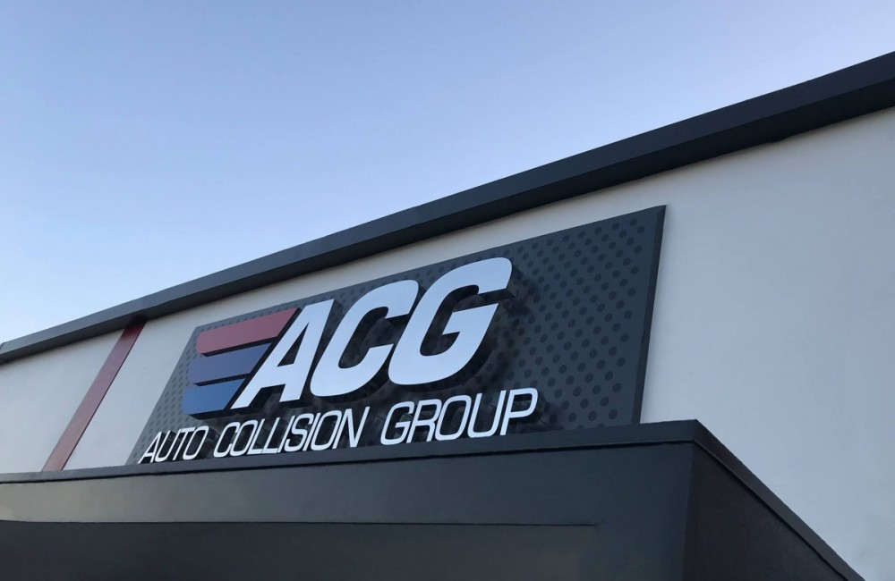 We are a professional quality, Collision Repair Facility located at Whittier, CA, 90606. We are highly trained for all your collision repair needs.