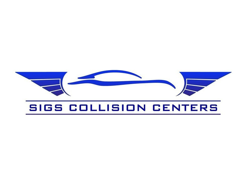 Kaneohe HI Sigs Collision Centers - Windward body shop reviews. Collision repair near 96744. Sigs Collision Centers - Windward for auto body repair.