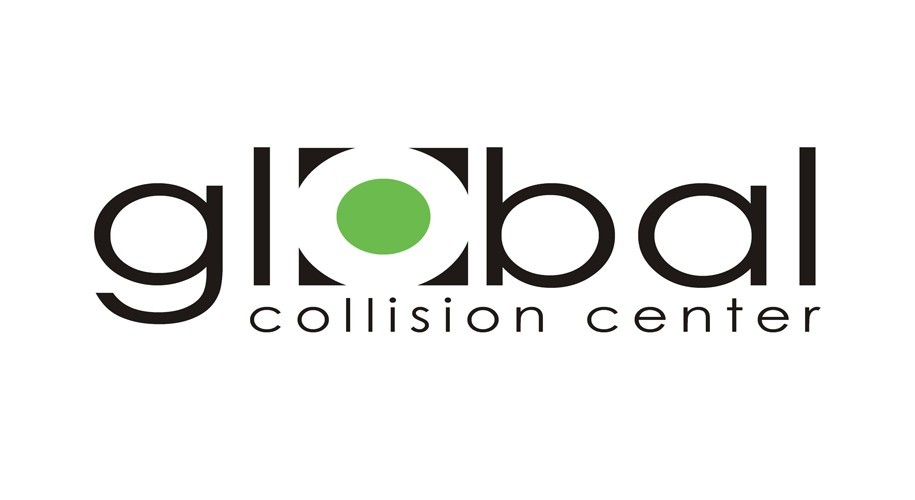 Global Collision Center