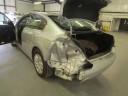 Auto Collision Repair Professionals.  Auto Body & Painting Repair Experts.