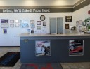 At CARSTAR Hagen Collision, located at Riverton, UT, 84065, we have friendly and very experienced office personnel ready to assist you with your collision repair needs.
