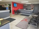 Here at CARSTAR Fort Collins North, Fort Collins, CO, 80524, we have a welcoming waiting room.