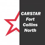 CARSTAR Fort Collins North, Fort Collins, CO, 80524, our team is waiting to assist you with all your vehicle repair needs.