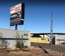 At Fix Auto El Mirage, you will easily find us located at El Mirage, AZ, 85335. Rain or shine, we are here to serve YOU!