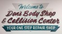 We are a high volume, high quality, Collision Repair Facility located at Rocky Mount, NC, 27803. We are a professional Collision Repair Facility, repairing all makes and models.