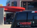 CARSTAR T&S Body Works has trained and certified technicians to safely take care of all your auto glass needs.