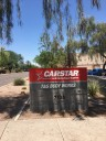 We are centrally located at Tempe, AZ, 85283 for our guest's convenience and are ready to assist you with your collision repair needs.