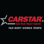 CARSTAR T&S Body Works, Tempe, AZ, 85283, our team is waiting to assist you with all your vehicle repair needs.