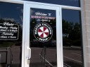 Our body shop's business office located at Plymouth, MN, 55447 is staffed with friendly and experienced personnel.