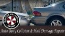 We are centrally located at Plymouth, MN, 55447 for our guest's convenience and are ready to assist you with your collision repair needs.