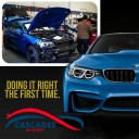 We are a high volume, high quality, Collision Repair Facility located at Sterling, VA, 20166. We are a professional Collision Repair Facility, repairing all makes and models.