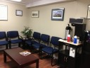 Here at Alioto's Garage - Folsom, San Francisco, CA, 94103, we have a welcoming waiting room.