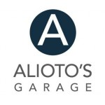 Here at Alioto's Garage - Van Ness, San Francisco, CA, 94109, we are always happy to help you with all your collision repair needs!