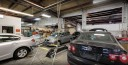 We are a high volume, high quality, Collision Repair Facility located at Louisville, KY, 40241. We are a professional Collision Repair Facility, repairing all makes and models.