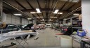 Here at Joe Hudson's Collision Center - Louisville East, Louisville, KY, 40241, professional structural measurements are precise and accurate.  Our state of the art equipment leaves no room for error.