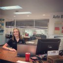 At Randy And Bob's Auto Body Inc., located at Chicora, PA, 16025, we have friendly and very experienced office personnel ready to assist you with your collision repair needs.