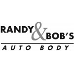 Here at Randy And Bob's Auto Body Inc., Chicora, PA, 16025, we are always happy to help you with all your collision repair needs!