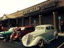 Kniesel's Collision Center - Sacramento, Sacramento, Ca.  