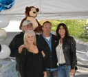 Kniesel's Collision Center - Rocklin 4680 Pacific Street  Rocklin, CA 95677  Everyone is Friendly and Always There to Help Our Guests..