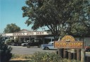 Kniesel's Collision Center - Rocklin 4680 Pacific Street  Rocklin, CA 95677   We are so proud of our business and community history ...