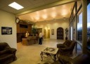 Kniesel's Collision Center - Rocklin 4680 Pacific Street  Rocklin, CA 95677  Our attractive office & waiting area is warm and inviting for our guests. We are staffed with friendly and experienced personnel..