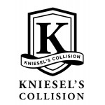 Here at Kniesel's Collision Center, we are always happy to help you with all your collision repair needs!