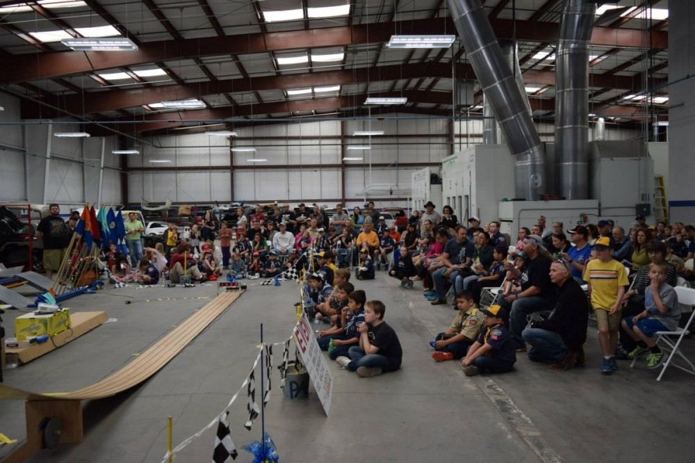Kniesel's Collision Center - Shingle Springs
