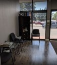 Here at Womack Auto Body, Portland, OR, 97266, we have a welcoming waiting room.
