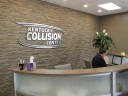 At Kentucky Collision Center - Lexington, located at Lexington, KY, 40509, we have friendly and very experienced office personnel ready to assist you with your collision repair needs.