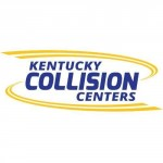 Here at Kentucky Collision North, LLC., Georgetown, KY, 40324, we are always happy to help you with all your collision repair needs!