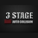 Here at 3 Stage Auto Collision, Santa Ana, CA, 92701, we are always happy to help you with all your collision repair needs!