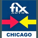 Here at Fix Auto Chicago, Chicago, IL, 60639, we are always happy to help you with all your collision repair needs!