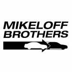 We are Mikeloff Brothers! With our specialty trained technicians, we will bring your car back to its pre-accident condition!