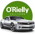 Here at O'Rielly Collision Center, Tucson, AZ, 85711, we are always happy to help you with all your collision repair needs!