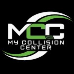 Here at My Collision Center - Oakland, San Antonio, TX, 78240, we are always happy to help you with all your collision repair needs!