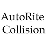 We are AutoRite Collision! With our specialty trained technicians, we will bring your car back to its pre-accident condition!