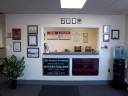 At Auto Body Excellence, located at Poway, CA, 92064-4807, we have friendly and very experienced office personnel ready to assist you with your collision repair needs.