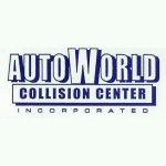 We are Auto World Collision Center! With our specialty trained technicians, we will bring your car back to its pre-accident condition!