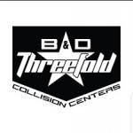 Here at B&D's Threefold Collision Center, Del City, OK, 73115, we are always happy to help you with all your collision repair needs!