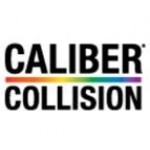 Caliber Collision - Wolfchase, Bartlett, TN, 38133, our team is waiting to assist you with all your vehicle repair needs.