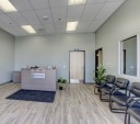 Here at 1stCertified Collision Center - Menifee, Menifee, CA, 92584, we have a welcoming waiting room.