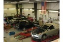 We are a state of the art Collision Repair Facility waiting to serve you, located at Colonie, NY, 12205