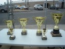 Madera Glass & Body Shop
