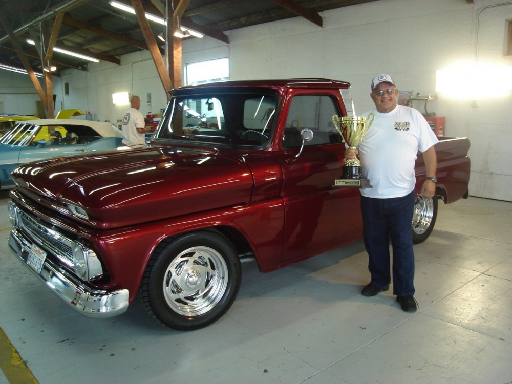 Madera Glass & Body Shop 105 E Central  Madera, CA 93638  Pride in ownership, pride in work quality ...