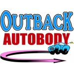 Here at Outback Auto Body, Minot, ND, 58701, we are always happy to help you with all your collision repair needs!