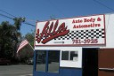 At Villa Auto Body & Automotive, you will easily find us located at San Luis Obispo, CA, 93401. Rain or shine, we are here to serve YOU!