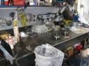Here at Villa Auto Body & Automotive, San Luis Obispo, CA, 93401, our body technicians are craftsman in quality repair.