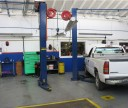 Structural accuracy is critical for a safe and high quality collision repair.  At Villa Auto Body & Automotive, San Luis Obispo, CA, 93401, we are the best.