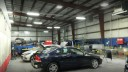 We are a high volume, high quality, Collision Repair Facility located at Toms River, NJ, 08755. We are a professional Collision Repair Facility, repairing all makes and models.