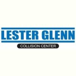 Lester Glenn Collision Center, Toms River, NJ, 08755, our team is waiting to assist you with all your vehicle repair needs.